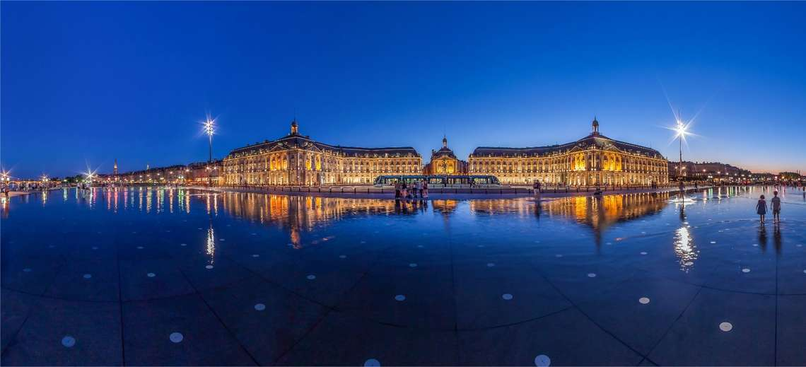 Quai-de-Bordeaux_format_1140x522