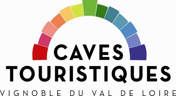 stickers-logo-cave-touristique_livrable
